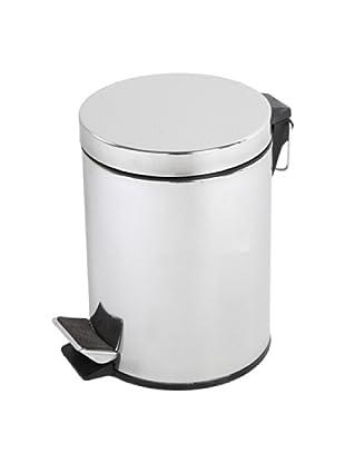 FERIDRAS Cubo De Basura 5 L