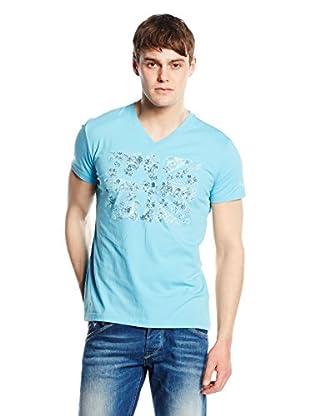 Pepe Jeans London T-Shirt Martin