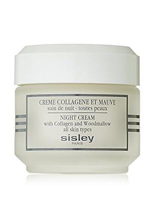 Sisley Nachtcreme Phyto Collagène Et Mauve 50 ml, Preis/100 ml: 265.9 EUR
