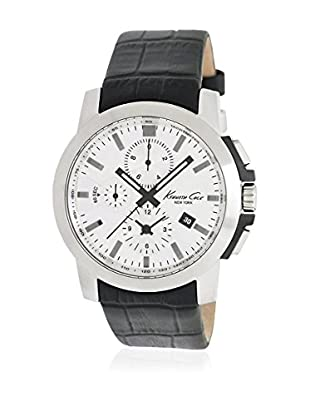 Kenneth Cole Reloj de cuarzo Man KC1845 42 mm