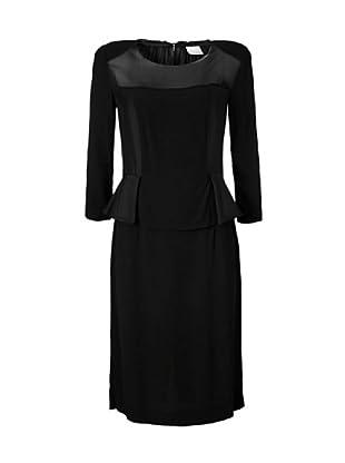 InWear Vestido Cidonia (Negro)