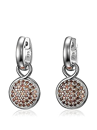 Esprit Collection Orecchini S925 Elysum Day & Autumn argento 925