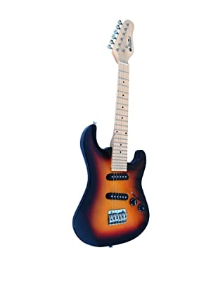Schoenhut Classic Electric Guitar