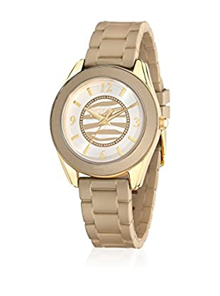Just Cavalli Reloj de cuarzo Just Dream Taupe 38 mm