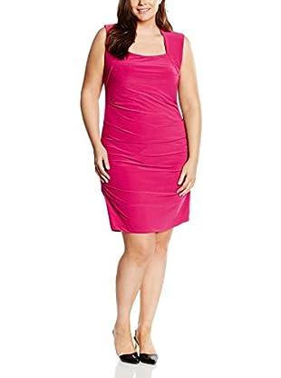 Fiorella Rubino Vestido