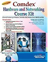 Comdex Hardware and Networking Coure Kit, Revised & Upgraded