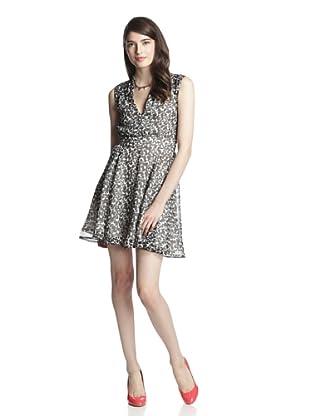 Kleiderordnung: Der Nachmittag Soirée | Mode-Trends, Beauty ...