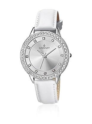 RADIANT Reloj de cuarzo RA195602