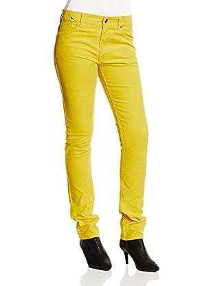 Diesel Jeans Pyrons