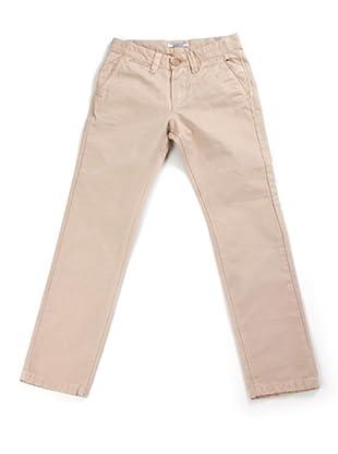 Datch Dudes Pantalone (Beige)