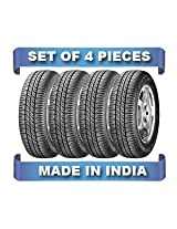175/70R13 82T Size Goodyear Gt3 Tubeless Tyre