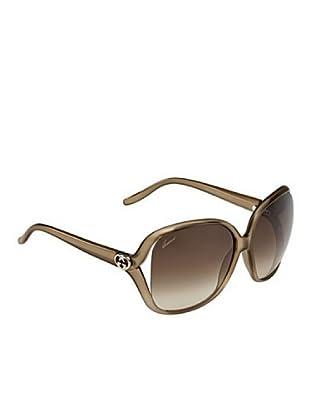 Gucci Gafas de Sol GG 3500/S JD 25W Marrón