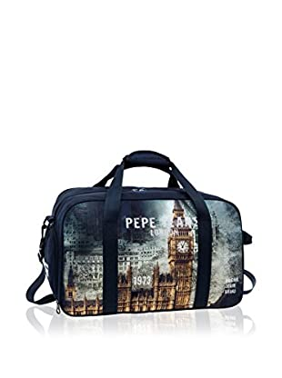 Pepe Jeans Reisetasche Original