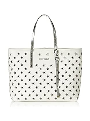 Jimmy Choo Tote Bag Sasha