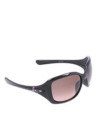 Oakley Gafas de Sol NECESSITY NECESSITY MOD. 9122 912212 Negro