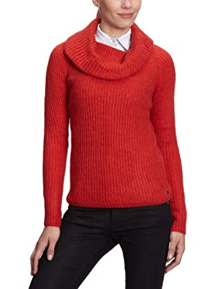 ONLY Pullover (Rot)
