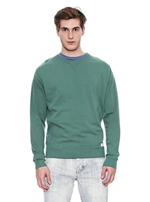 Springfield Sweatshirt S1