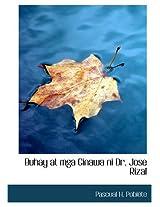 Buhay at MGA Ginawa Ni Dr. Jose Rizal