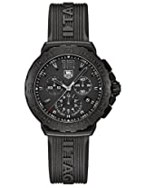 Tag Heuer Formula 1 Chronograph Mens Watch Cau1114.Ft6024
