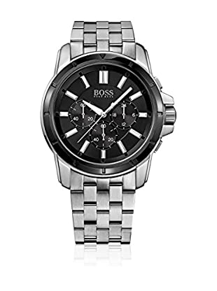 Hugo Boss Reloj de cuarzo Man 1512928 44 mm