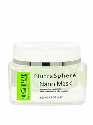 Sonya Dakar NutraSphere Nano Mask, 1.7 oz