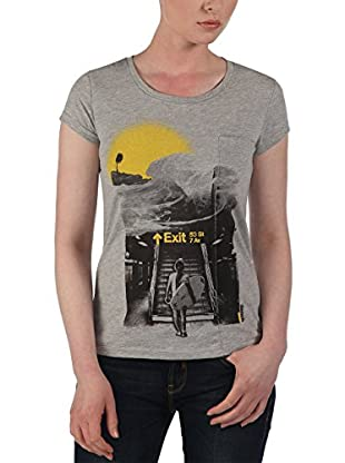Bench T-Shirt Somersay