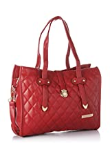 Lwhb01707 Red Handbag