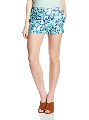 Pepe Jeans London Short Anviso