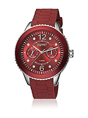 ESPRIT Quarzuhr Woman ES105332020 44.0 mm