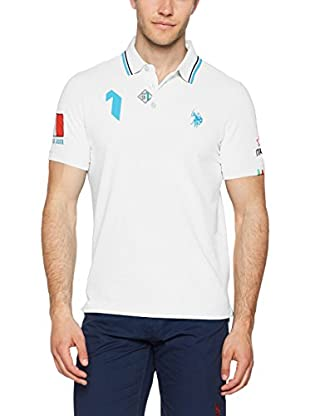 US POLO ASSN Poloshirt
