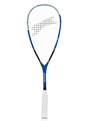 Slazenger Raqueta Squash Xcel Titanium (Azul)