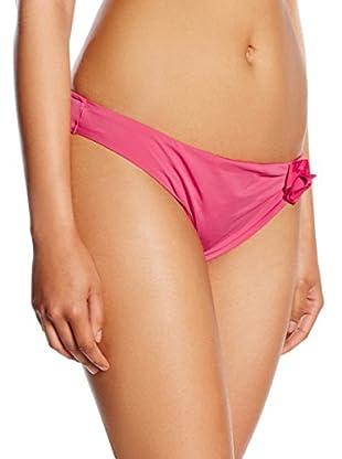 Chantelle Slip Bikini Florea