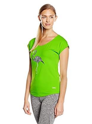 Venice Beach T-Shirt Ninja