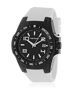 Time Force Reloj de cuarzo TF4103M16  45 mm