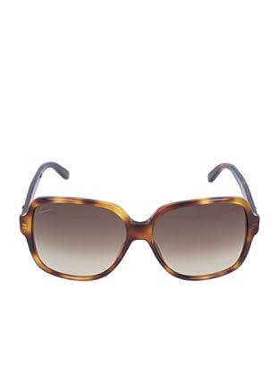Gucci Gafas de Sol GG 3582/S CC WRR Havana