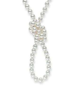 Pearls of London Collar 601300