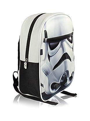 Star Wars Mochila 3D Star Wars Troopers
