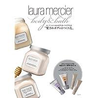 laura mercier 2012年度版 小さい表紙画像