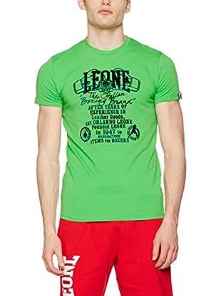 Leone 1947 T-Shirt Lsm948/S16