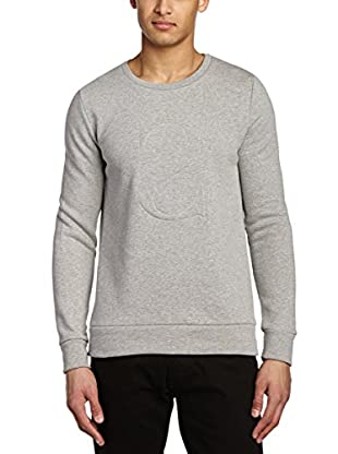 Selected Homme Sudadera