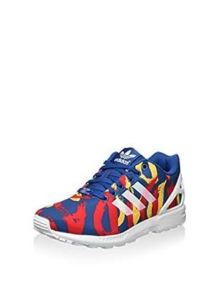 adidas Zapatillas Zx Flux W