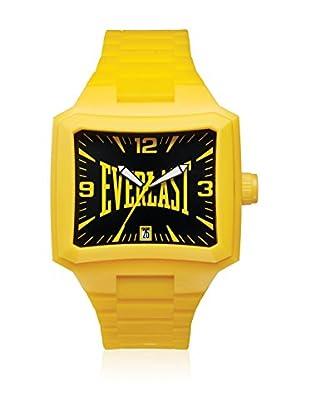 EVERLAST Reloj de cuarzo Man 33-216-004 42 mm