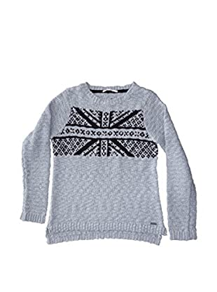 Pepe Jeans London Jersey Lara