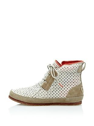 Sorel Botines Ensenada Boot (Piedra)