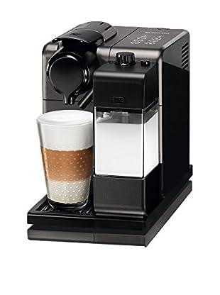 De Longhi Cafetera Nespresso Lattissima Touch EN550 (Cupón 20 Euros De Regalo Para Cápsulas De Café)