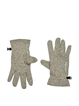Craghoppers Handschuhe Danewood