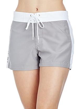 iQ-Company Shorts