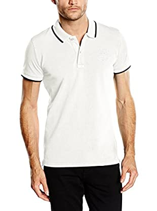 Pepe Jeans London Polo Jymy