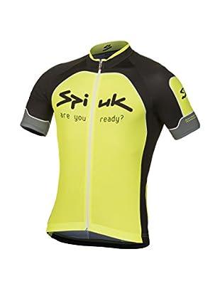 SPIUK Fahrradshirt Performance
