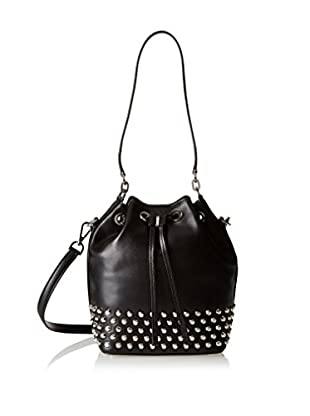 Michael Kors Bolso saco Dottie Studded Bucket Bag